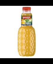 Granini Apelsinimahl Viljalihaga 1L