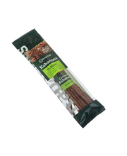 Klassikaline kabanossi snäkivorst, 85 g
