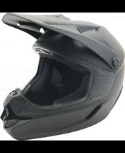 Motokiiver ST-1575 S 55-56-must
