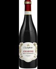 Castelforte Amarone Della Valpolicella 750 ml