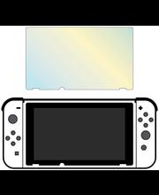 Nintendo Switch kaitseklaas Premium 9H