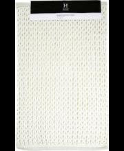 Vannitoavaip Loop 50x80 cm