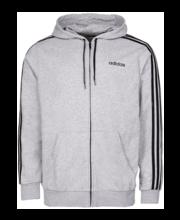 M.college-jakk Adidas hall/must xl