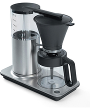 Kohvimasin Classic Tall cm2s-a12CM2S-A125
