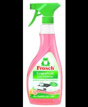 Frosch köögipuhasrusvahend greip 500 ml