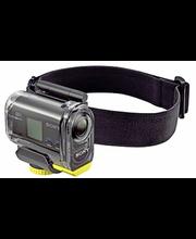 Sony peakinnituspael seikluskaamerale BLT-UHM1