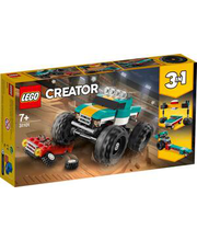 31101 Creator Monsterauto