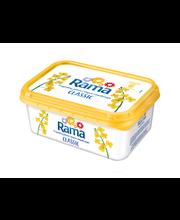 Margariin Classic 60%, 250 g