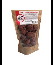 Glutago šokolaadi küpsised 130 g