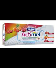 Jogurtijook mix, 12 x 100 g