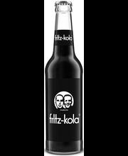 Fritz-Kola karastusjook, 330 ml