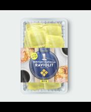 Ravioolid Teriyaki kanaga 300 g