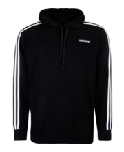 Adidas m.college-dressipluus must l
