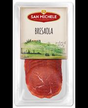 Bresaola veiseliha, viilutatud 80 g