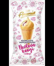 Pavlova jäätis, 75 g