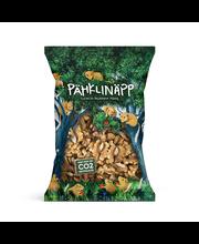 Pähklinäpp Kreeka pähklid 500 g