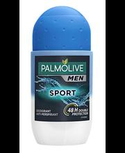 Rulldeodorant men 50ml sport