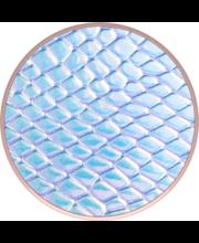 Popgrip iridescent