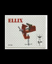 Ellix kruustangid