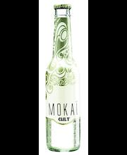 MOKAI SIIDER 4,5% 275 ML