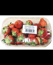 Maasikad, 500 g