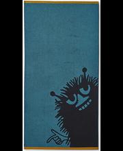 Froteerätik Haisuloom 70x140 cm