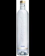 Veen karboniseeritud allikavesi, 660 ml