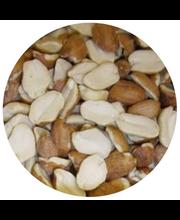 Maapähklid õuelindudele 1 kg