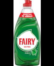 Fairy Ultra Original nõudepesuvahend 500 ml