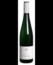 Dr.Loosen Qualitatswein Riesling vein, 750 ml