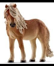 13790 Schleich Islandi Poni mära