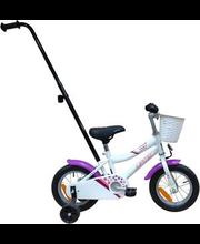"Laste jalgratas 12""  Sweetie"