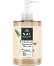 N.a.e. vedelseep delicatezza 300ml