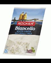 Blancello valge juust