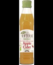 Ökoloogiline õunaäädikas 250 ml