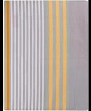Voodipesukomplekt Believe 150x210/50x60 cm