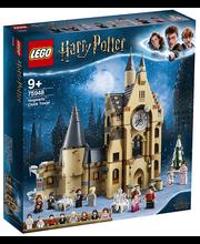 75948 Harry Potter Sigatüüka Kellatorn