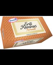 Eriti Rammus karamellijäätis, 1 l