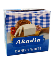 Juust Danish White, 500 g