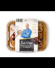 Erik Orgu kohupiimakook, 325 g