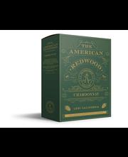 Redwood Chardonnay GT vein 14,5%, 3 L