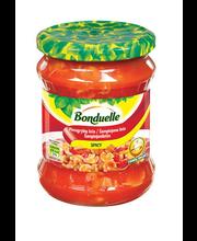 Šampinjoniletšo Spicy 450 g
