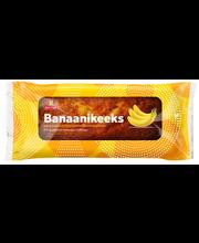 Banaanikeeks, 250 g