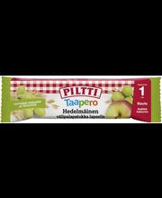 Piltti puuviljabatoon 25 g, alates 1-eluaastast