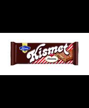 Fazer Kismet Marianne šokolaadibatoon 55 g