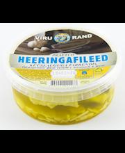 HEERINGAFILEED TARR. KÜÜSLAUGUGA 390 G