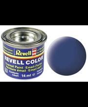 Revell Mudelivärv 56 Sinine