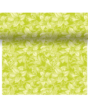Laudlina 0,4x4,8m firenze lime