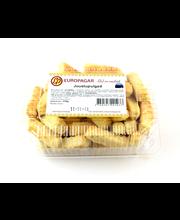 Küpsis juustupulk, 250 g