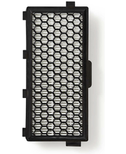 Hepa-filter tolmuimejale Miele S4xxx-S8xxx